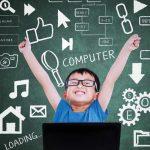 Coding: un corso per i docenti su Sofia!
